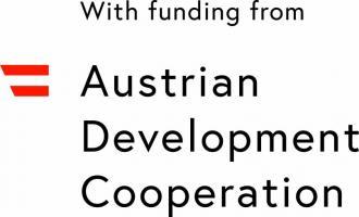 Ավստրիական զարգացման համագործակցություն