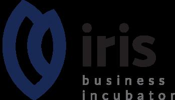 IRIS Business Incubator
