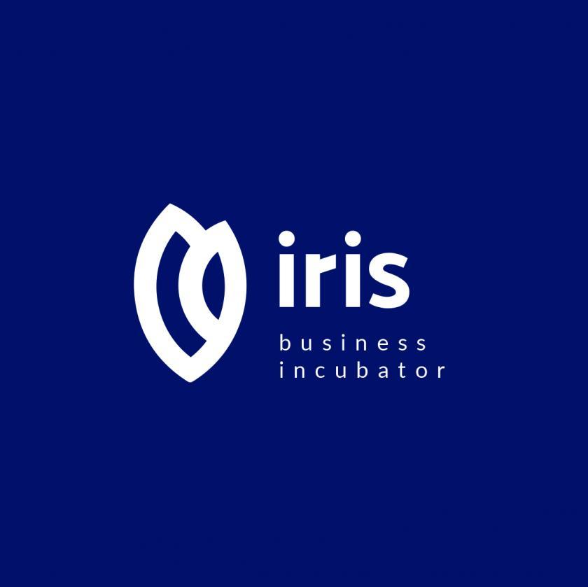 Videos - IRIS Business Incubator